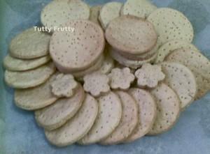 resep biskuit susu