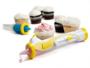 Penghias Kue – Cake Deco Pen (4)