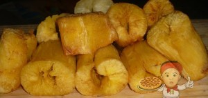cara membuat roti sumbu